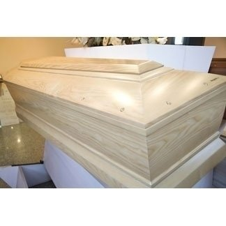 servizi funebri cimiteriali