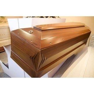 servizi cimiteriali