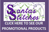 CLICK HERE TO VISIT OUR ON-LINE CATALOG