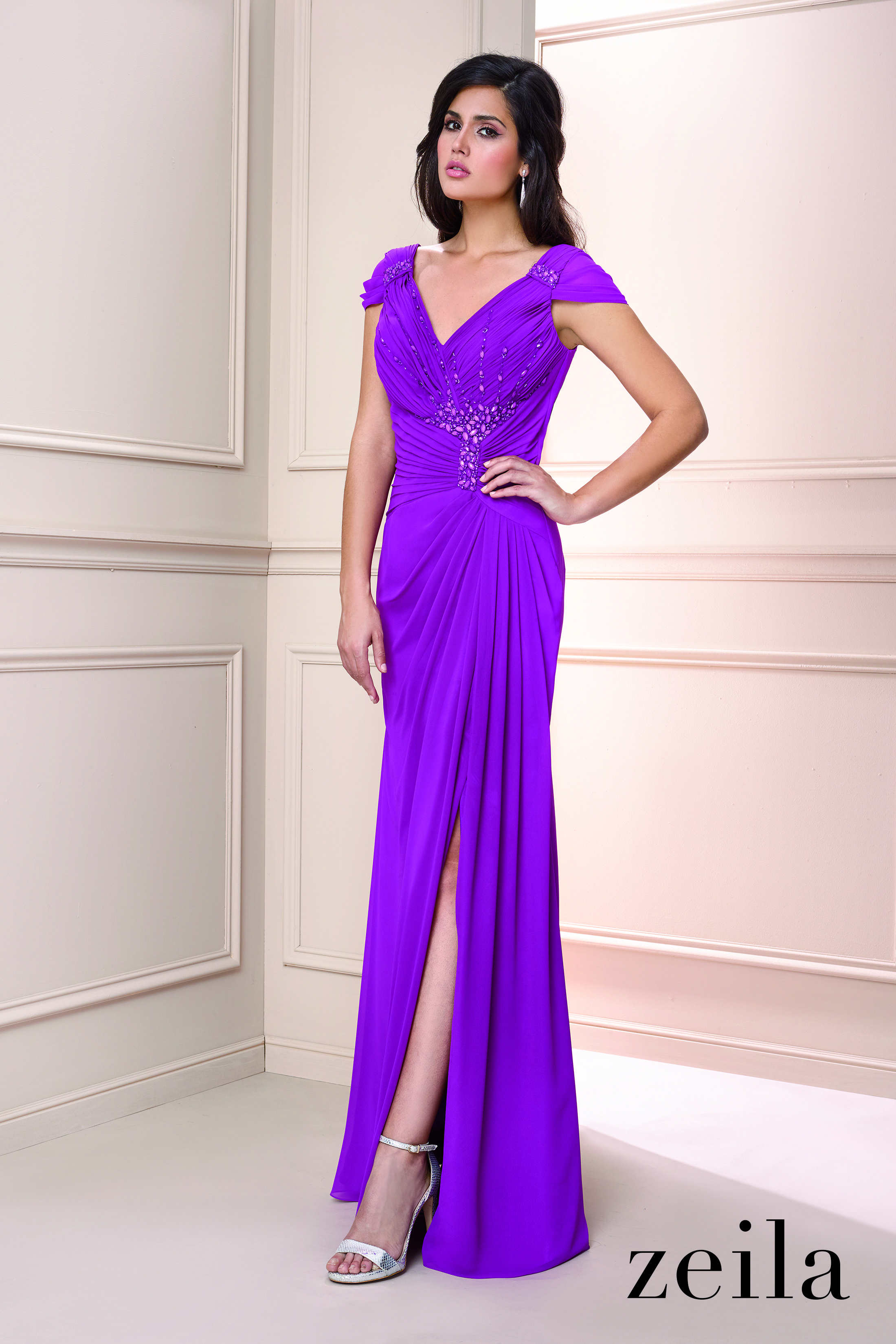 Stunning party dresses just for you in Inverness