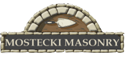 best masonry contractors