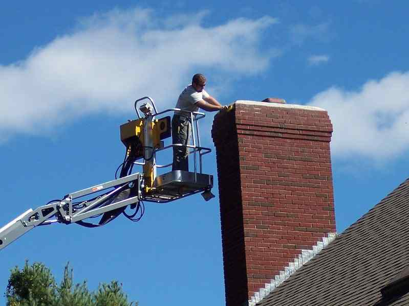 Best Masonry Contractors Sudbury Wayland, Concord Ma