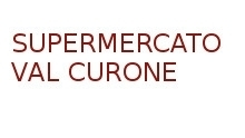 supermercato val curone, carrefour