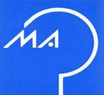 株式会社MHIエアロスペースプロダクション