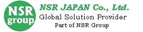 NSR Japan