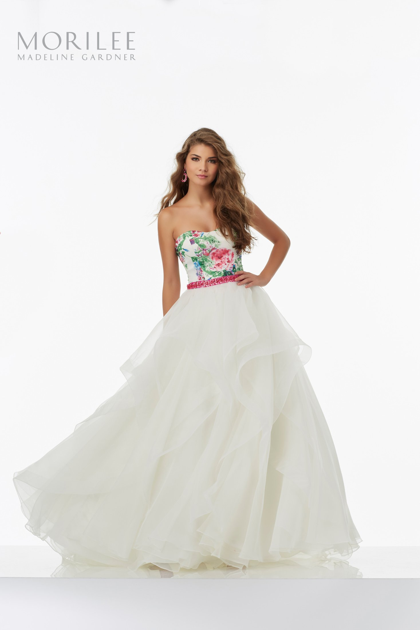Stunning and gorgeous prom wear in felixstowe stunning prom wear ombrellifo Images