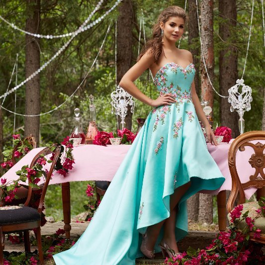 Stunning and gorgeous prom wear in Felixstowe