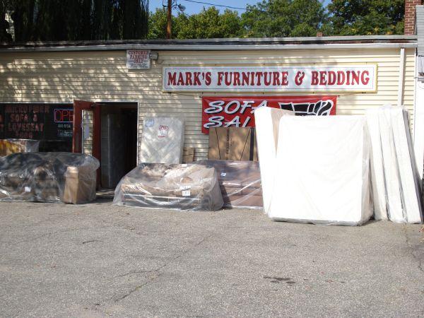 Furniture store nashua nh bedroom sets mattress store for Furniture and mattress outlet mason city iowa