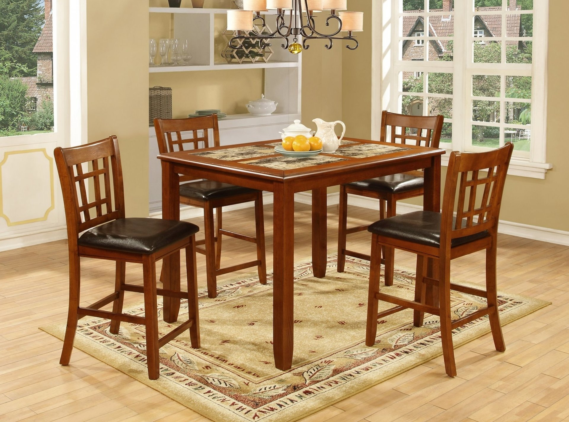 New Dining Room Sets Nashua Nh Light Of Dining Room
