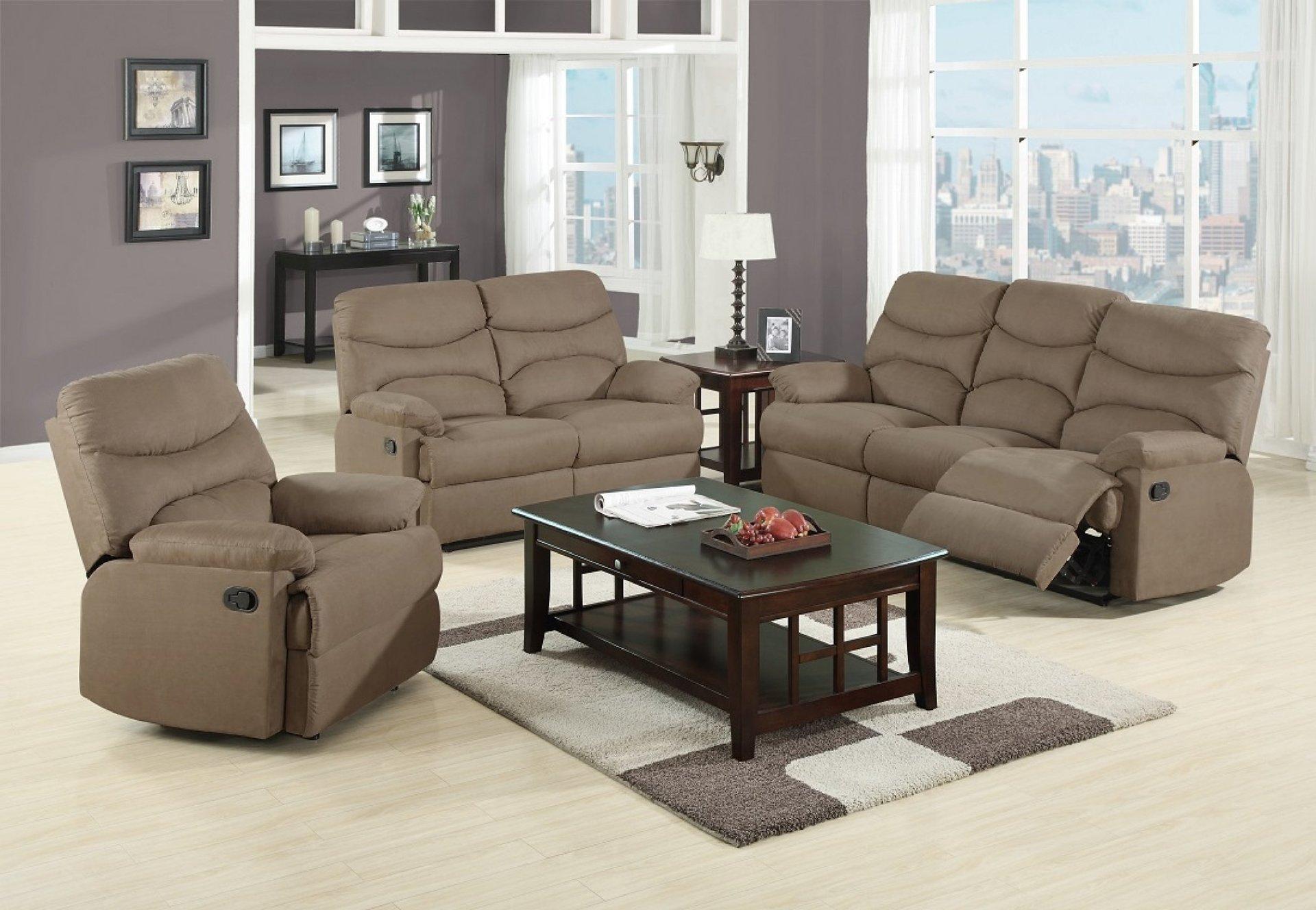 84 Xl Living Room Furniture Shaw Xl Sectional Rhf