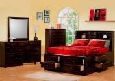 Bedroom Sets Nashua, NH