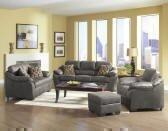 Furniture Store Nashua, NH