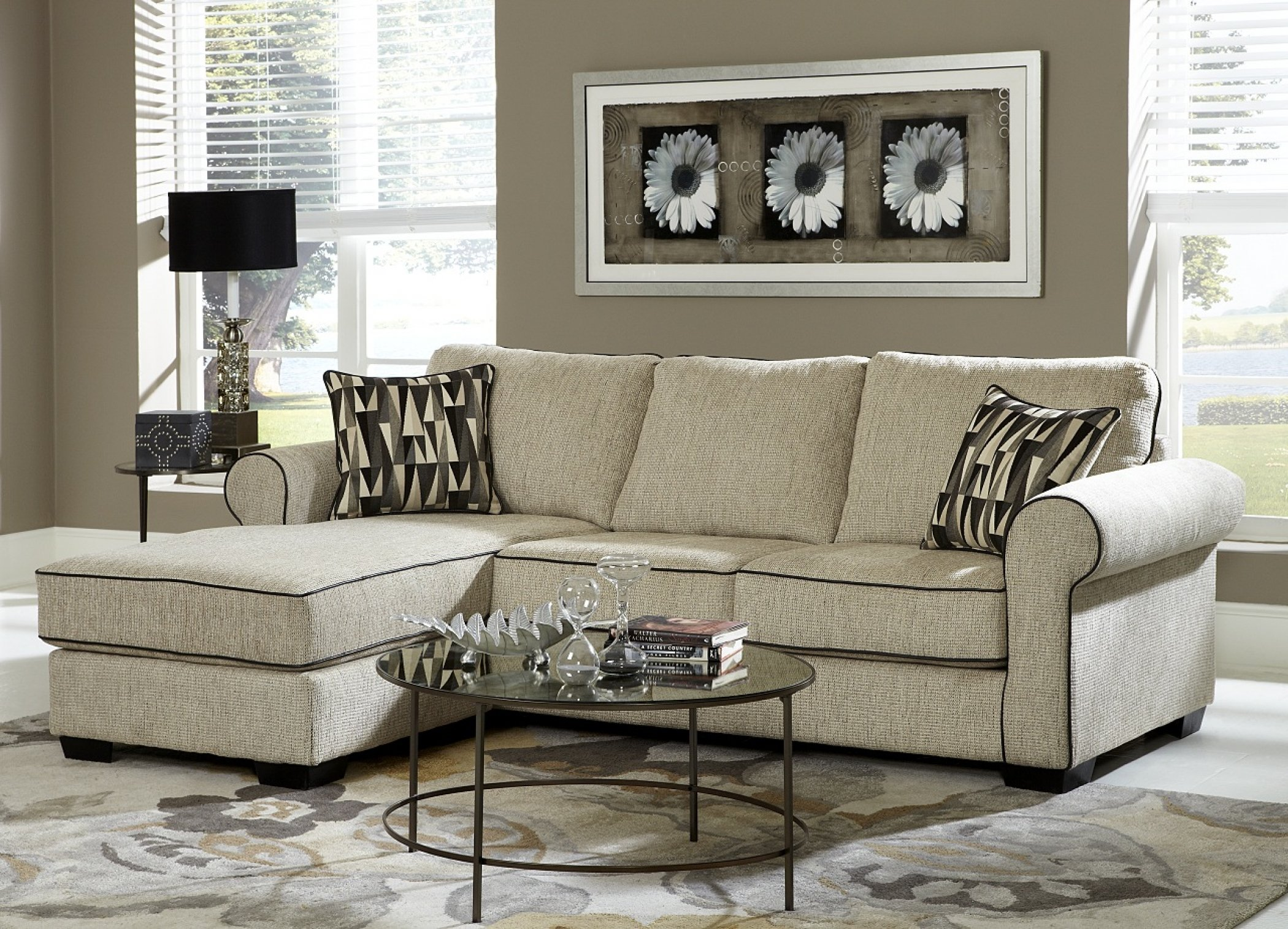 Furniture Store Nashua NH Bedroom Sets