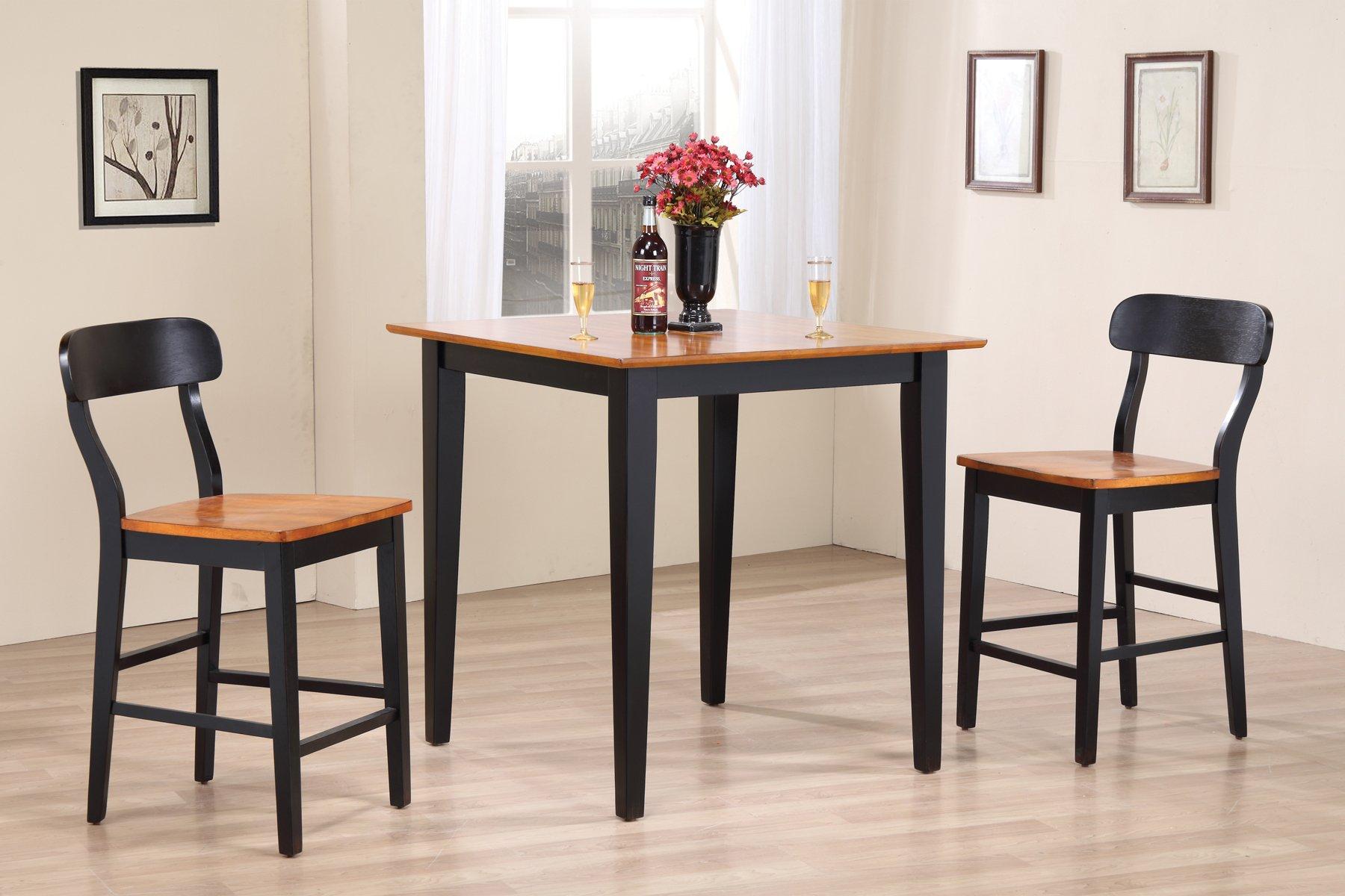 Dinette Sets Nashua Nh Furniture Store Mark S