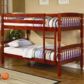 Bunk Beds Nashua, NH