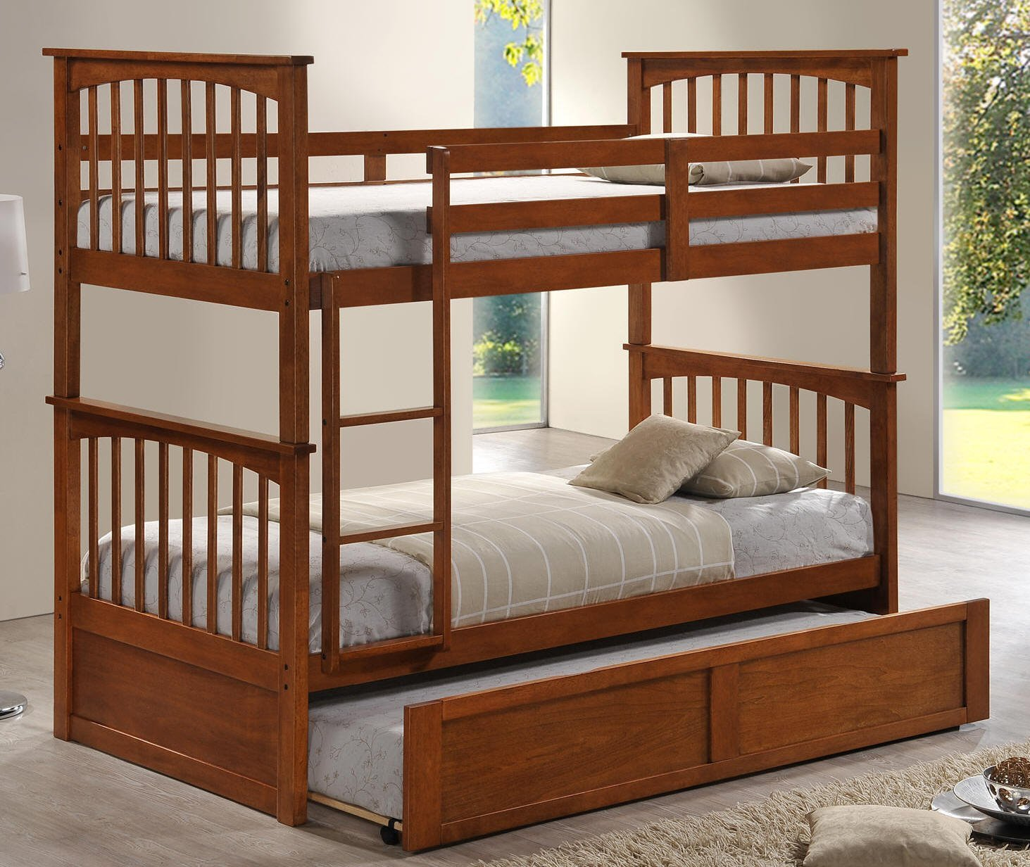 Bedroom Sets Nashua Nh Bunk Beds Mattress Store Furniture Store