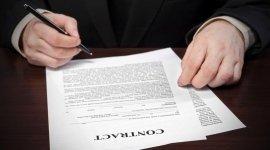 atti notarili, consulenze notarili, consulenze legali
