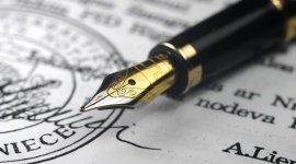 convenzioni matrimoniali, pratiche di successione, pratiche testamentarie