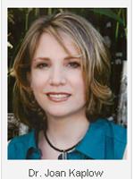 Dr.Joan Kaplow