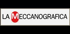 la meccanografica