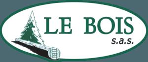 Le Bois production et vente de bois Aoste