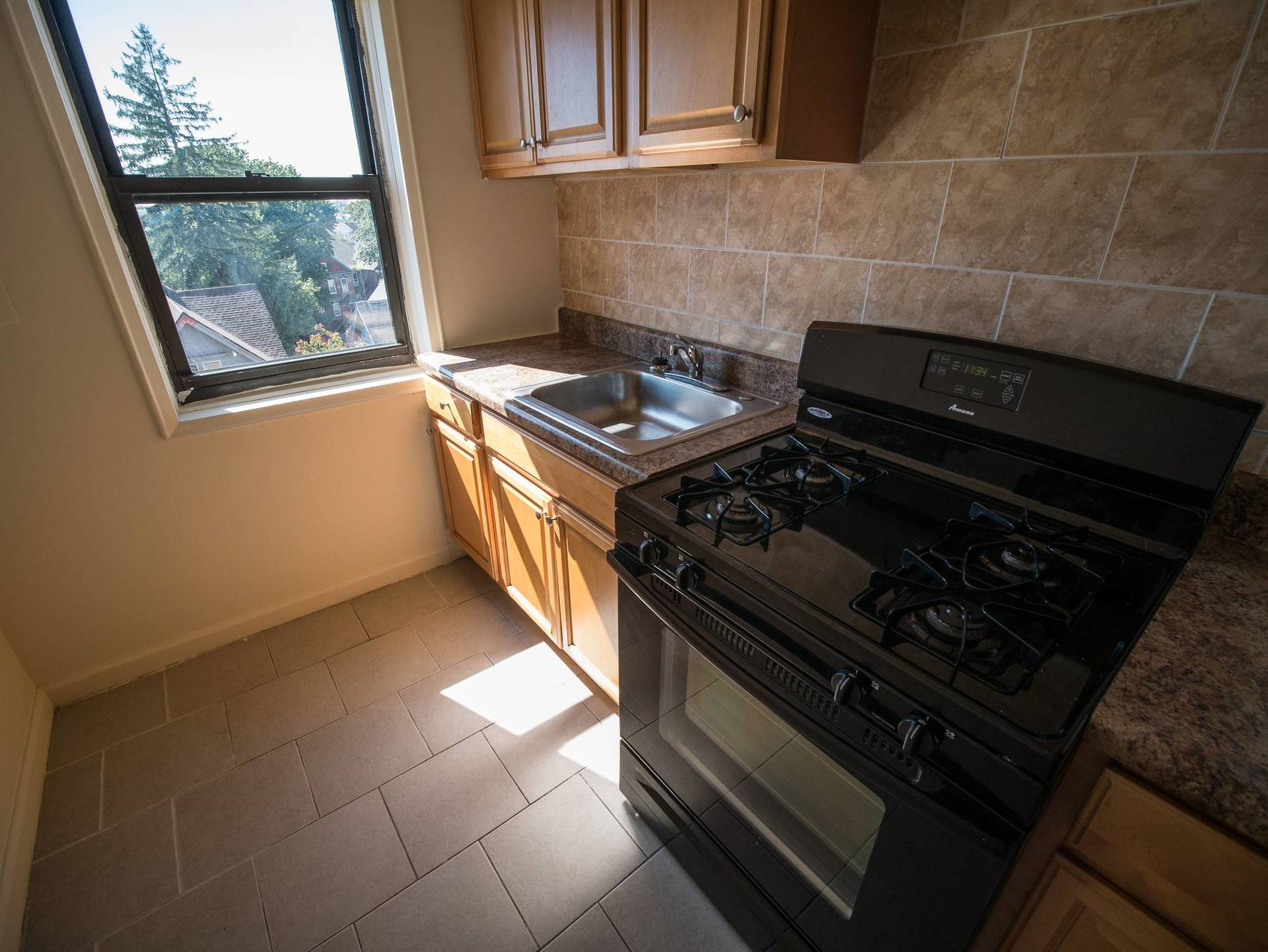 apartments for rent | stratford, bridgeport & fairfield