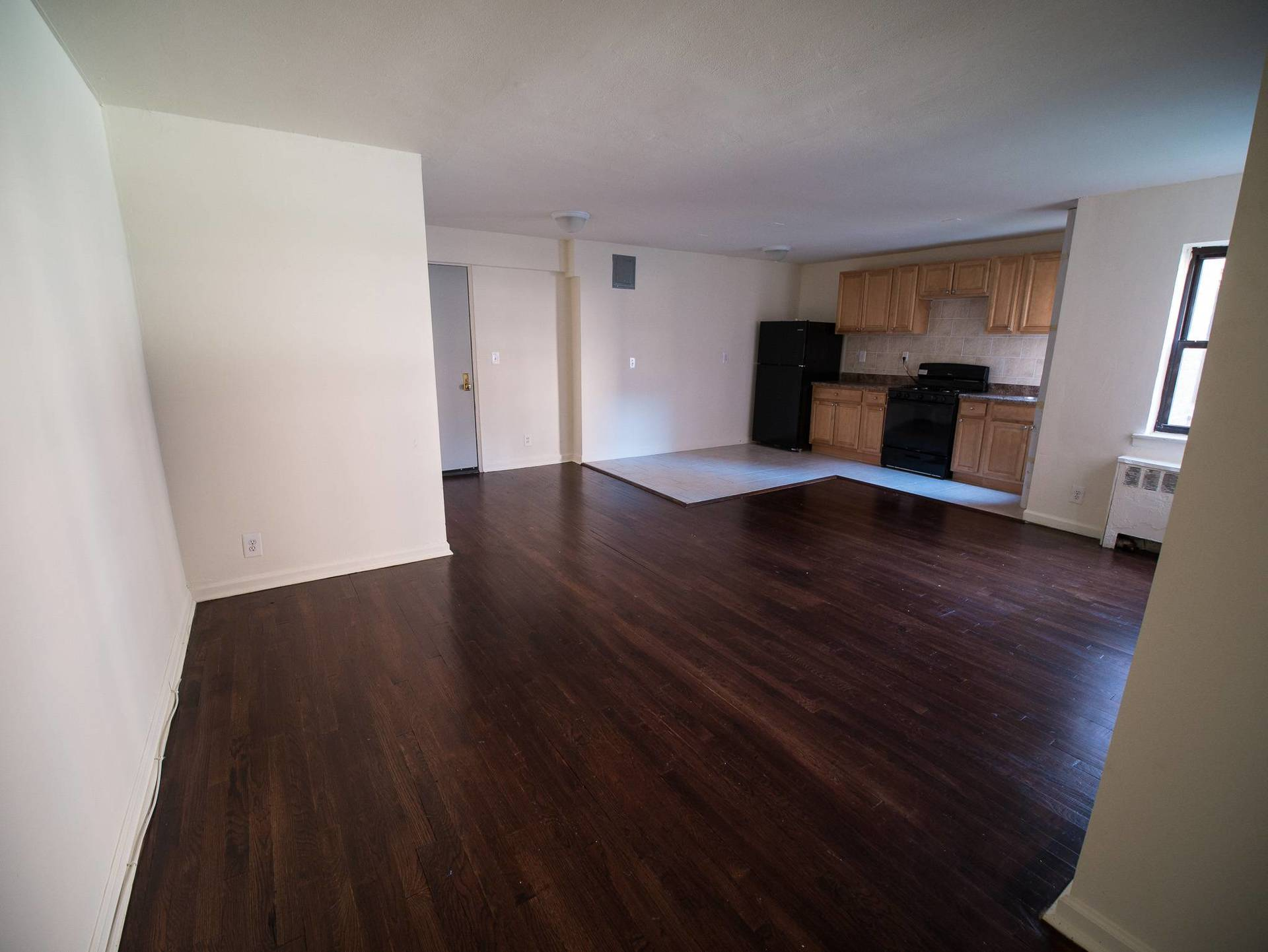 Apartment Rental Bridgeport Ct One Bedroom Apartments