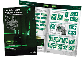 Jalite catalogue