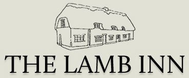 The Lamb Inn logo