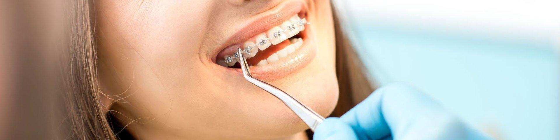 dentology dental care happy smile