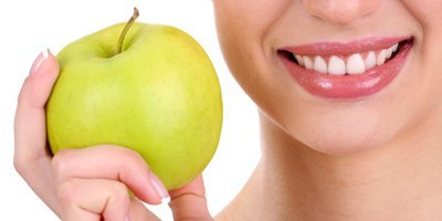 dentology dental care healthy smile
