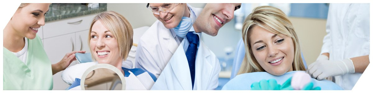 dentology dental care dental services