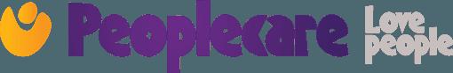 peoplecare-logo-2016