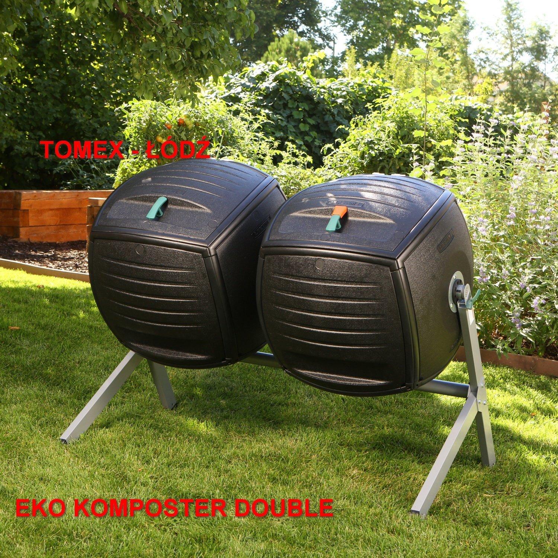 eko kompostery