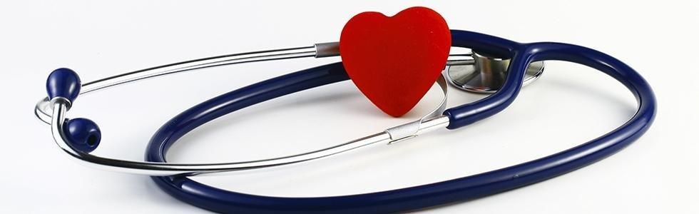 medico cardiologo