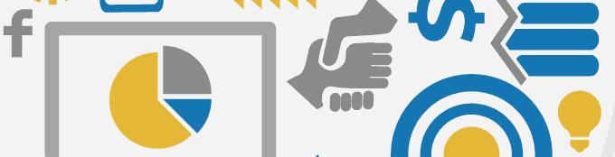 Customer Marketing, Advocacy Marketing, Customer Marketing 3.0, Customer-Advocacy Marketing 3.0