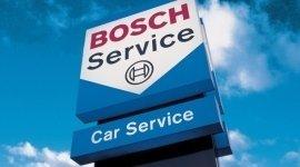 vendita auto usate, usato con garanzia, riparazione auto