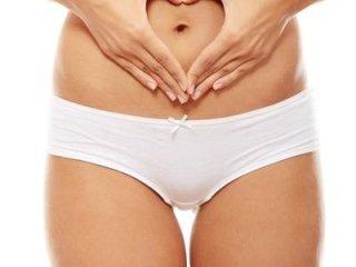 Sonografie der Brüste