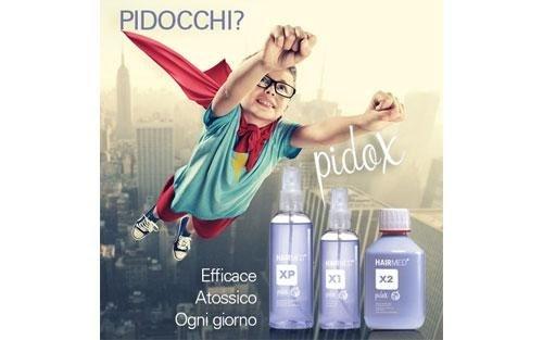 pidox