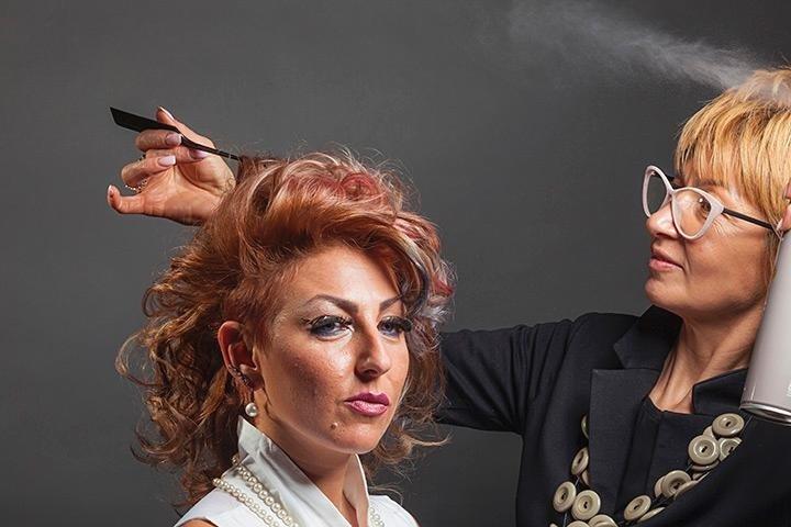 parrucchiera Cremona
