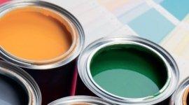 elettroutensili, minuteria, colorificio