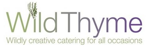 wild thyme catering hamilton