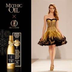 prodotti capelli mythic oil a firenze