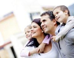Diritto penale di famiglia
