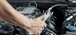 meccanici, elettrauti, riparazione motore