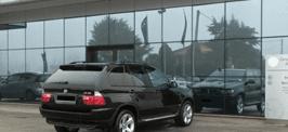 rilascio revisioni, controllo auto, revisioni veicoli