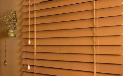 measure blinds