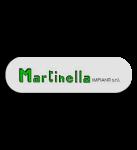 Martinella impianti