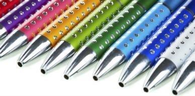 Ingrosso penne
