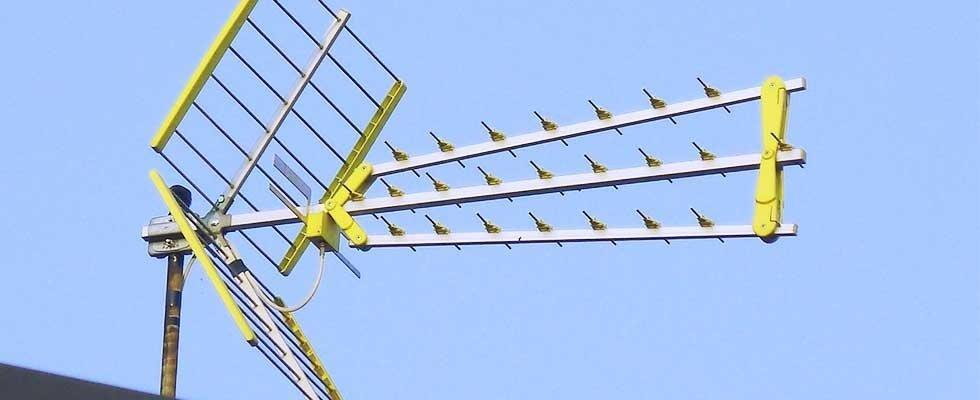 antenna video 4